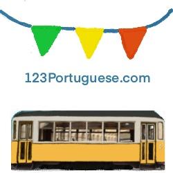 123Portuguese.com '